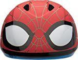 Bell 7073384 Spiderman SPIDEY EYES Toddler Helmet
