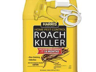 HARRIS Roach Killer  liquid Spray