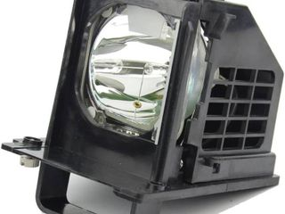 The Best Mitsubishi lAMP for WD 60638  WD 60638CA  WD 60738  WD 60C10  WD 65638  WD 65638