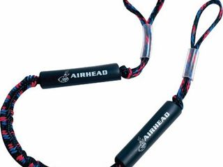 AIRHEAD AHDl 4 Bungee Dockline 4 Feet