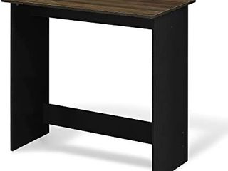 Porch   Den Glenoaks Espresso Simplistic Study Desk