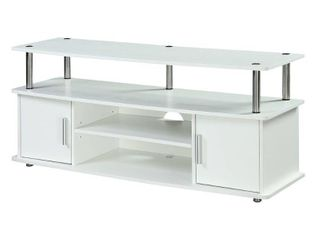 Porch   Den Pauline TV Stand  Retail 151 99