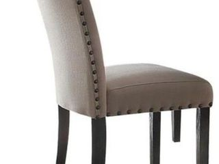 Acme Furniture Side Chairs  2