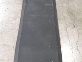 Foam Cushion Walking Mat 2 x6