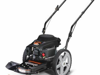 MTD 25A 26J7783 Remington Trimmer lawn Mower  22 Inch