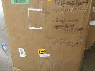 Bush Furniture lateral Filing Cabinet
