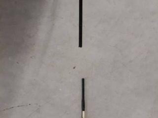 KASTKING Carbon Fiber Fishing rod