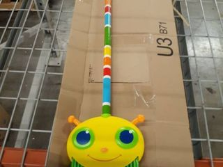 Childrens Cleaning Broom