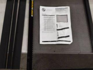lippert Components Screen Defender