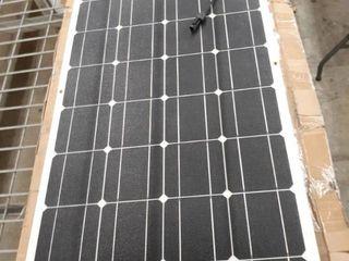 Solar Panel Module 2x3