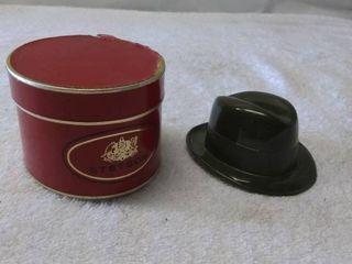 Vintage Stetson Salesman Sample Hat