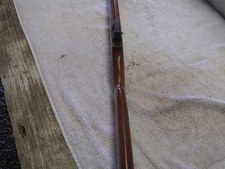 Vintage Crossbow