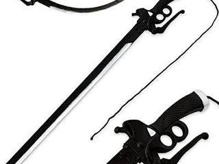 Attack on Titan lARP Foam Sword   Shingeki no Kyojin Sword