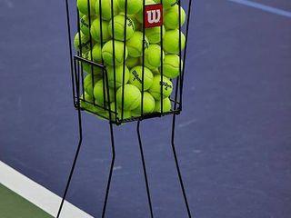 Wilson   Tennis Ball Jumper