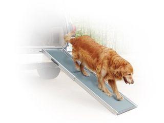 PetSafe Happy Ride Telescoping Dog Ramp