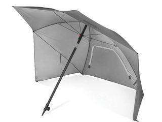 Sport Brella Ultra Canopy   Gray