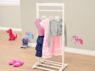 Frenchi Home Furnishing   Hanger for children s clothes