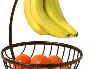 Spectrum 57810 Ashley Fruit Tree Fruit Basket
