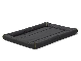 MidWest Maxx Bed  35 by 24 Inch  Black