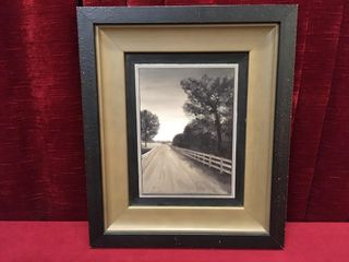 Shaun Downey Orig  Oil Painting Realist Painting
