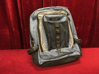 Amevive Backpack   Unused