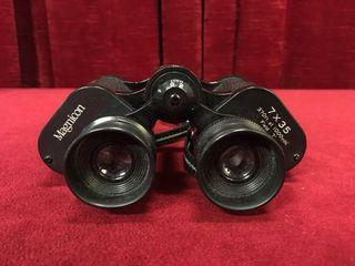 Magnicon 7 x 35  Binoculars