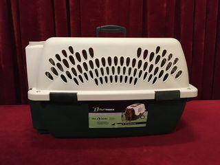 Ruffmax 10 20lbs Pet Kennel   New