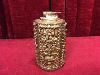 Vintage Ronson Table lighter