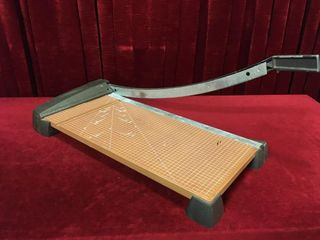 X Acto 12  x 24  Paper Cutter