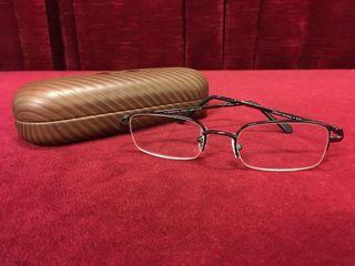 Men s Harrison   Vision Craft  2 00 Bifocals