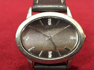 ladies Buffalo Coco B508 Quartz Watch
