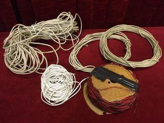 12V Wire