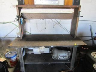 Workbench   Transmission
