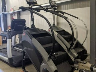 Stairmaster 150005 D1