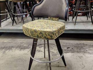 28 Bar Chairs