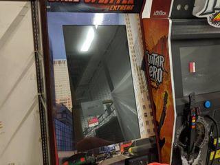Adrenaline Games lane Splitter Motorcycle Arcade Game