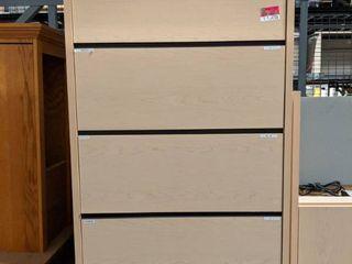 File Cabinets And Over Desk light Up Cabinet