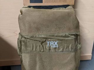 2  Brand New TRX Force Kit  Tactical