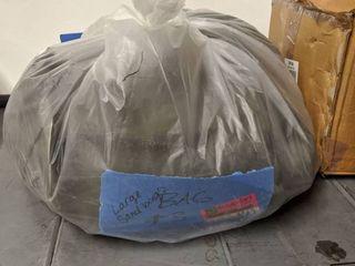 12  TAK Sand Bags large