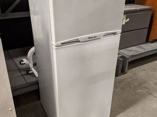Magic Chef Residential Fridge Freezer
