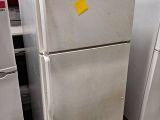 Inglis Residential Fridge Freezer