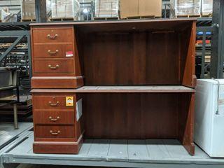 4  Desks