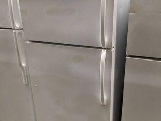 Frigidaire Residential Fridge Freezer