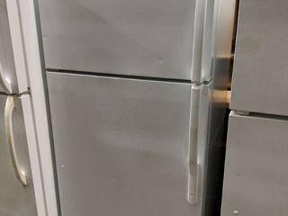 GE Residential Fridge Freezer