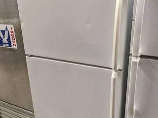 Roper Residential Fridge Freezer
