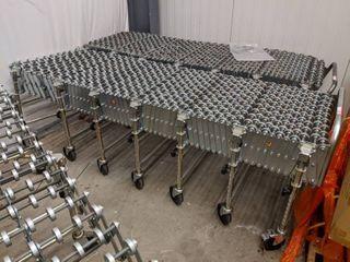 Rolling Conveyor