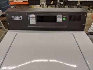 Maytag Commercial Washing Machine MAT20PRAWW0