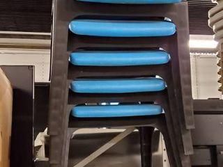 5  Kids Chairs