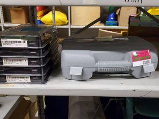 1GB Ram Cards  Microscope