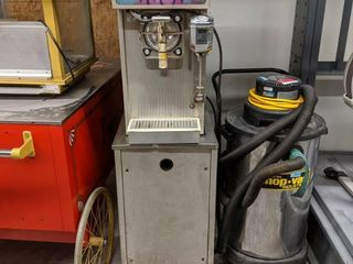 Royale Frosted Cocktail Machine115RC